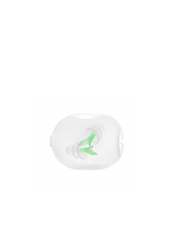 TAPPI ORECCHIE EARPLUG PRO, 126GREEN, medium