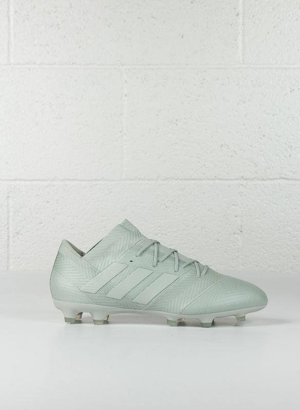 scarpe calcio bambino adidas calcetto