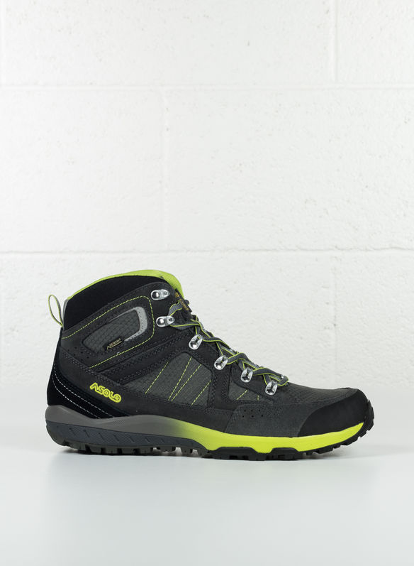 buy online 27386 02461 Scarpe hiking e trekking uomo