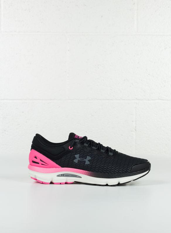Donna Infradito Running Hinking Ciabatte E Sneakers Sandali Jogging XtqwartF