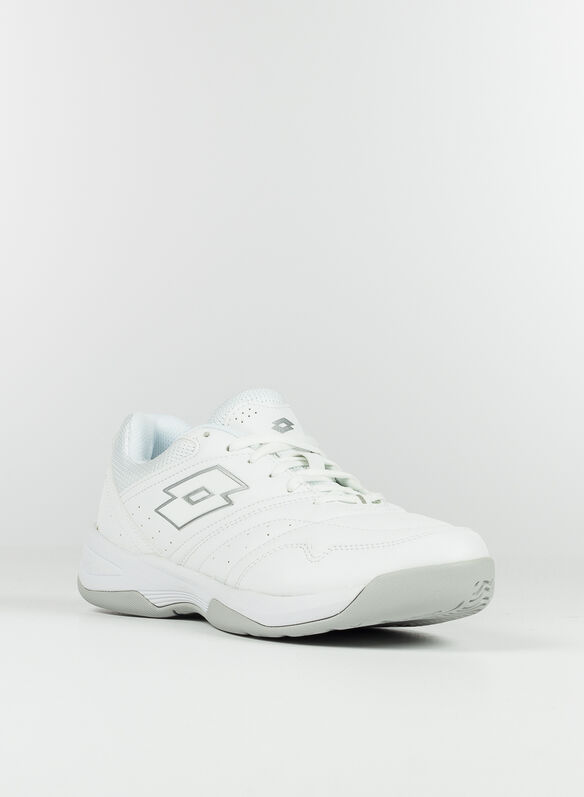 SCARPA COURT XIII, 1GN WHT, medium