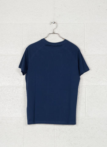 T-SHIRT EDWING, D33OTTANIO, small