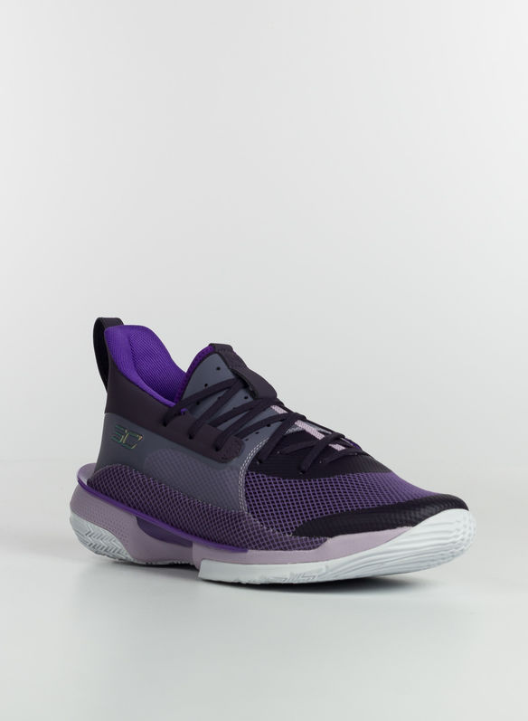 SCARPA CURRY 7 BAMAZING, 0500PURPLE, medium