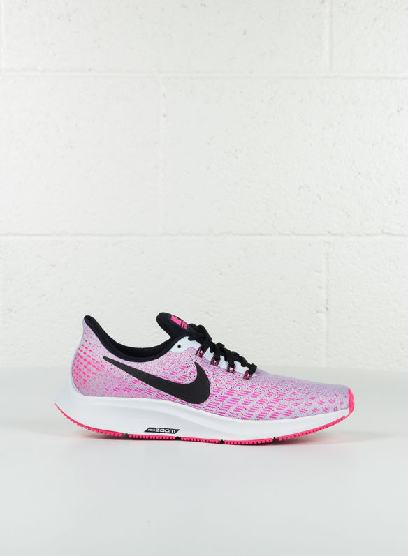 SCARPA AIR ZOOM PEGASUS 35, 406PINKBLK, medium