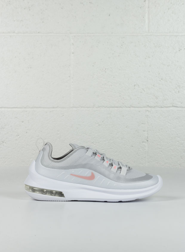 SCARPA  AIR MAX AXIS, 008WHT, large