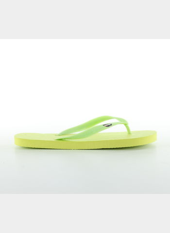 INFRADITO PEOPLE CLASSIC , LM LIME, small