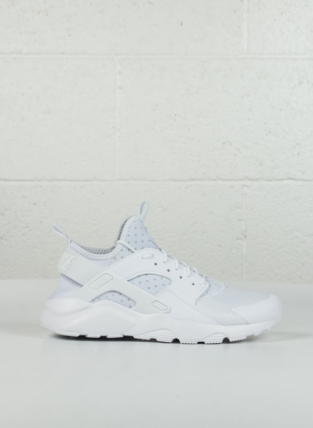 SCARPA AIR HUARACHE ULTRA, 101WHT, large