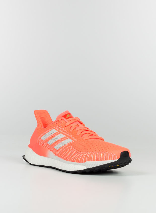 SCARPA SOLARBOOST 19, CORAL, large