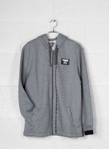 FELPA REBEL, 03GREY, small