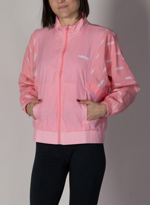 GIACCA FAVORITES, PINK, medium