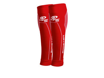 GAMBALI BOOSTER ELITE - RED, RED, small