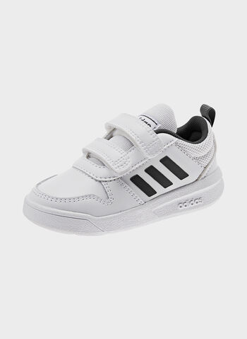 SCARPA TENSAURUS INFANT, WHTBLK, small