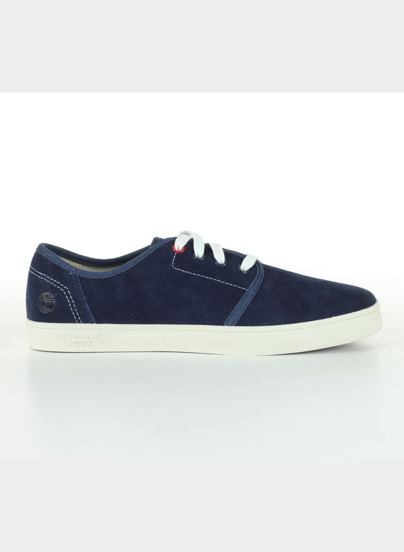 SCARPA NEWPORT BAY SUEDE , NVY, medium