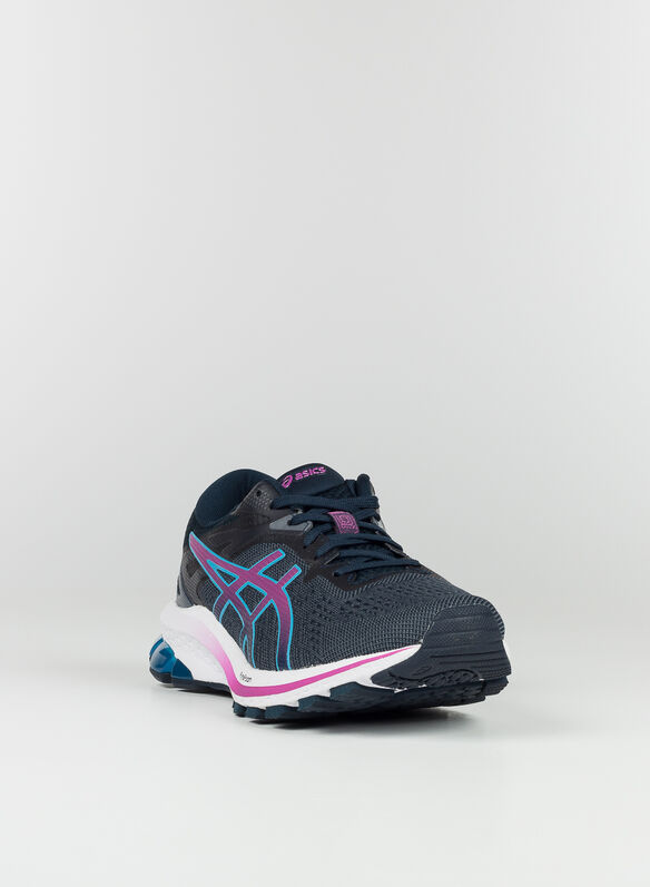 SCARPA GT-1000 10, ANTPURPLE, medium