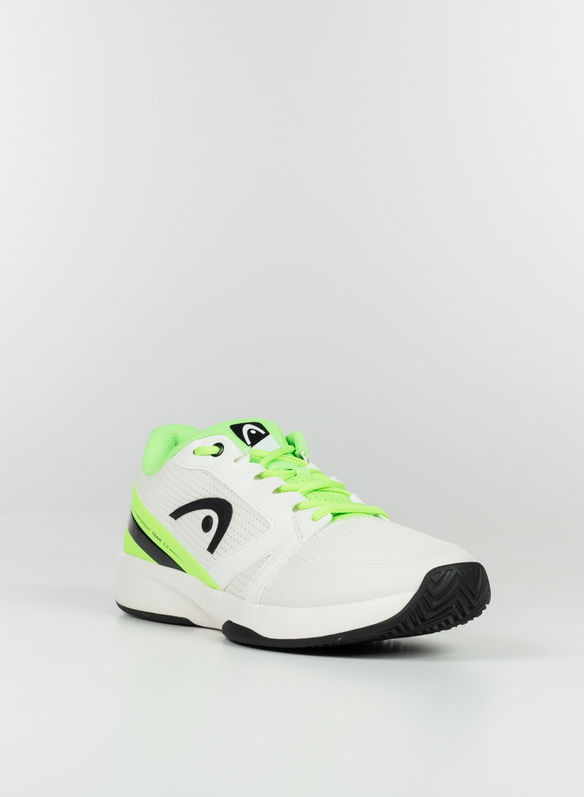 SCARPA SPRINT TEAM 2.5, BIRD WHTFLUO, medium
