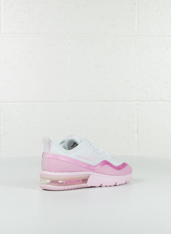 SCARPA AIR MAX SEQUENT 4.5, 100WHTPINK, small
