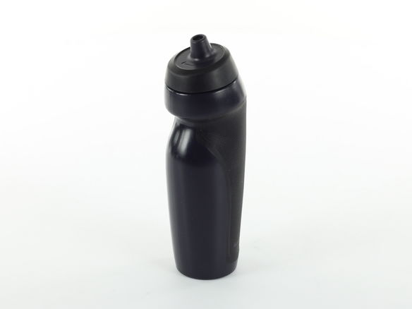 BOTTLE NIKE SPORT 600ml, 403NVYBLK, medium
