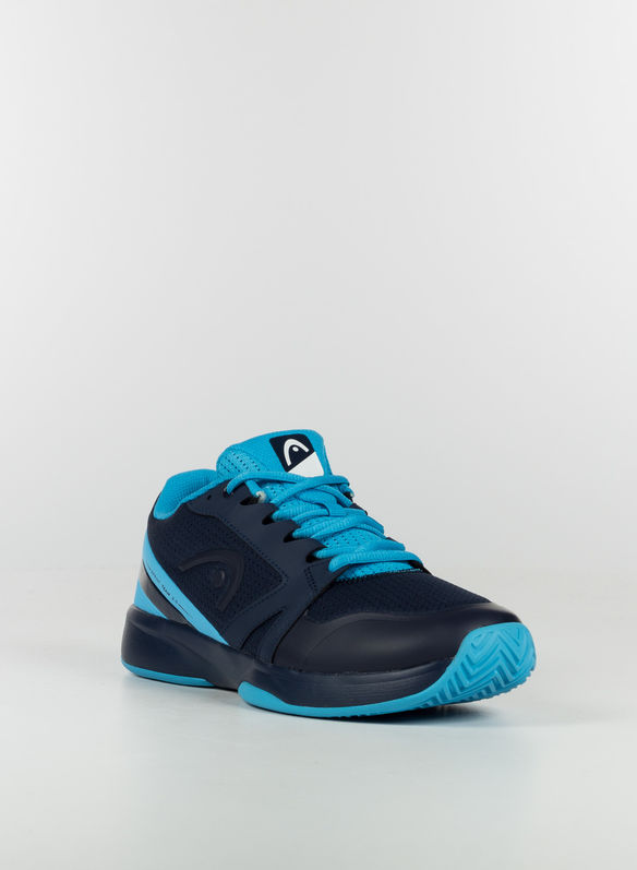 SCARPA SPRINT TEAM 2.5, DBAQ BLUE, medium