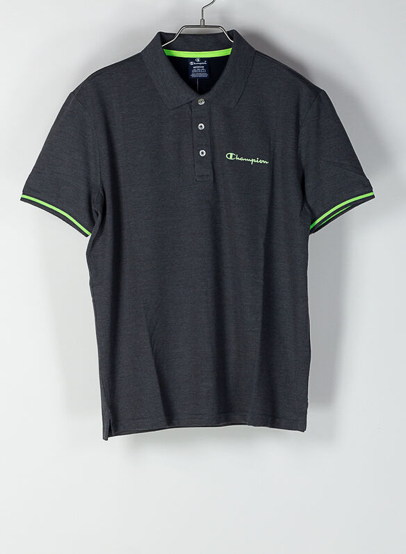 POLO PIQUET, EZ502ANTR, medium
