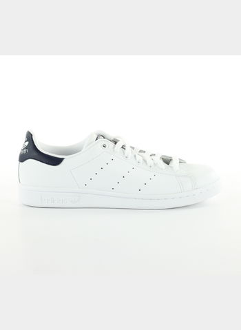 SCARPA STAN SMITH , WHTNVY, small