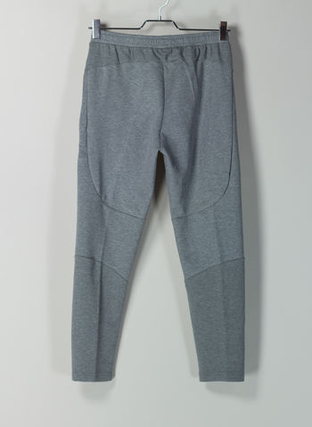 PANTALONE EVOSTRIPE, 03GREY, small