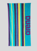 TELO BEACH MULTISTRIPES, 800MINT, thumb