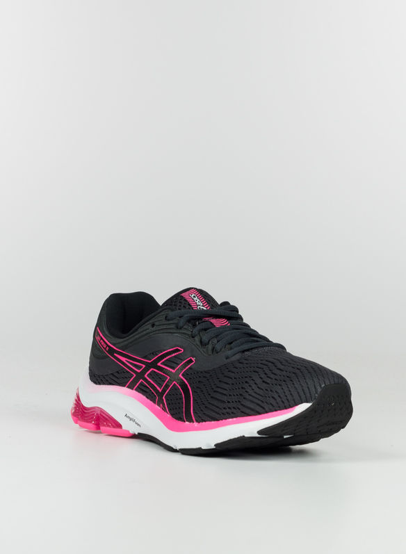 SCARPA GEL-PULSE 11, BLKPINK, medium