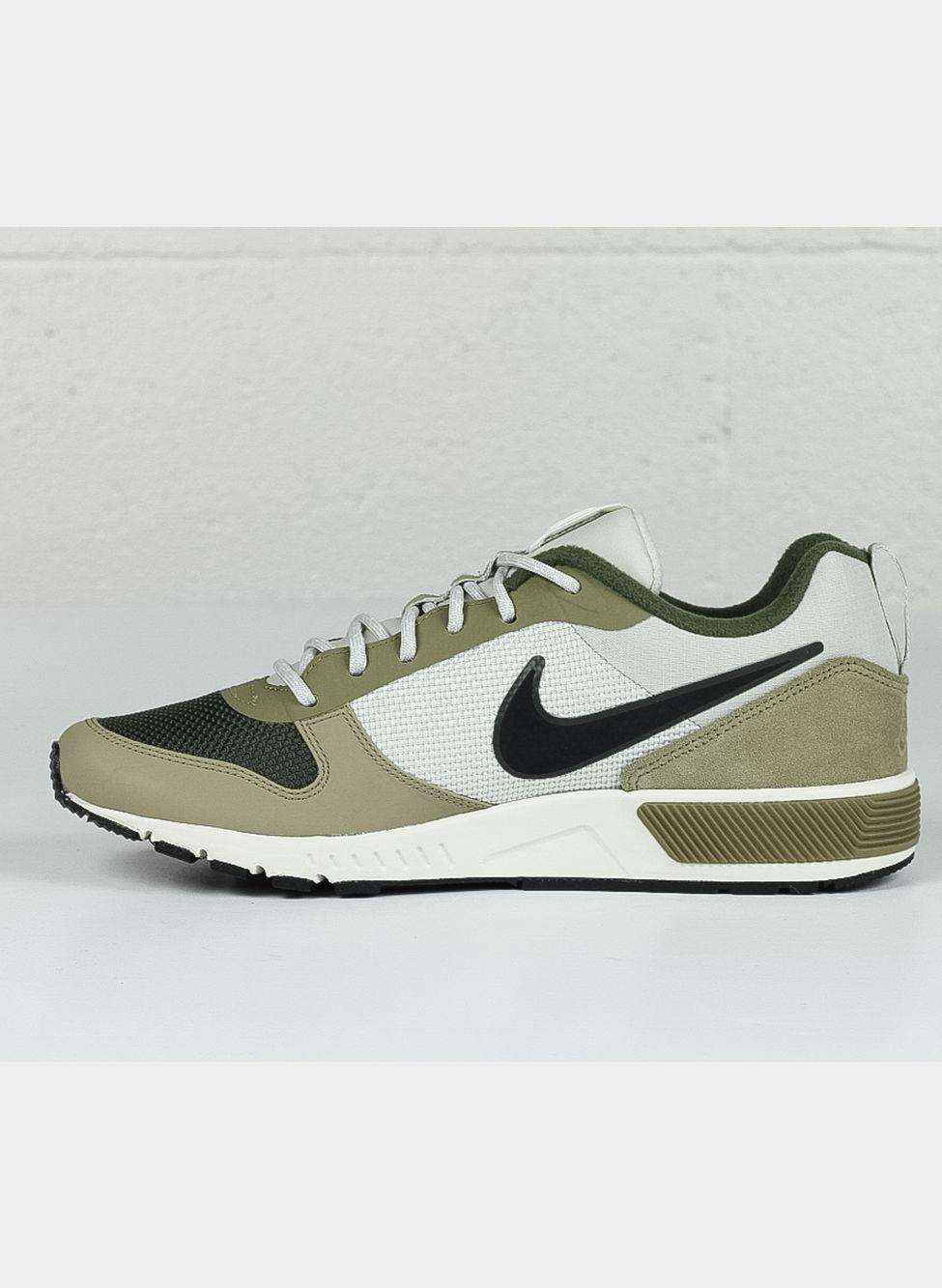 scarpe nike nightgazer verdi