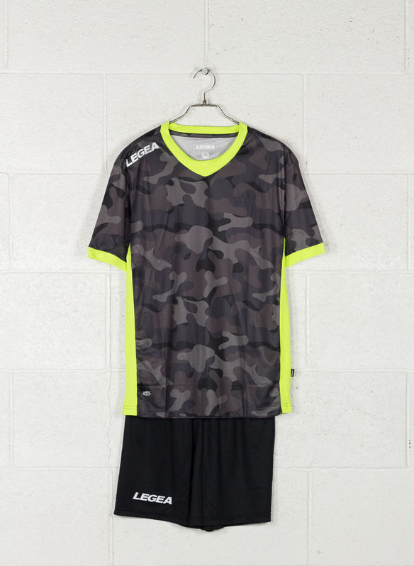 KIT TOLOSA MC CALCIO, 1028-0010BLKBLK, medium