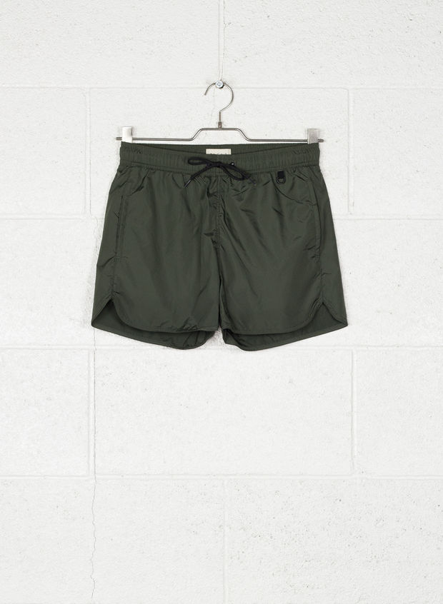 SHORTS BEACH, 77229DEEP GREEN, large