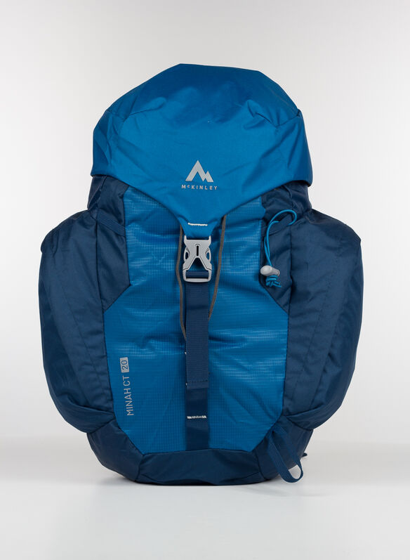 ZAINO MINAH CT 20LT, BLUE, medium