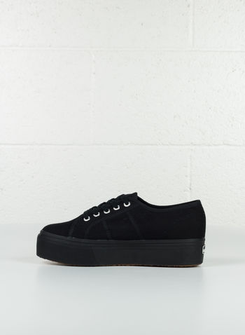SCARPA 2790 ACOTW LINEA UP AND DOWN, 996ALLBLK, small
