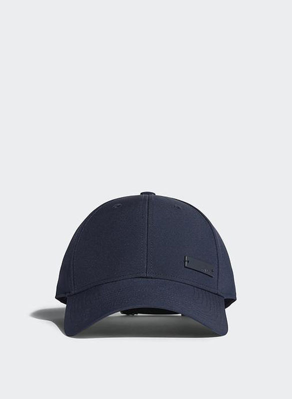 CAPPELLO CLASSIC SIX-PANEL LIGHTWEIGHT, NVY, medium