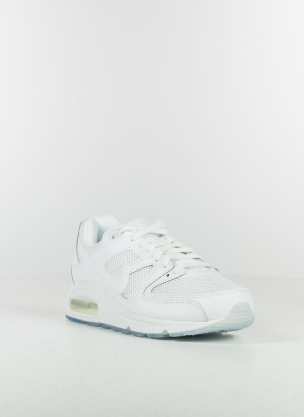 SCARPA AIR MAX COMMAND, 112WHT, large
