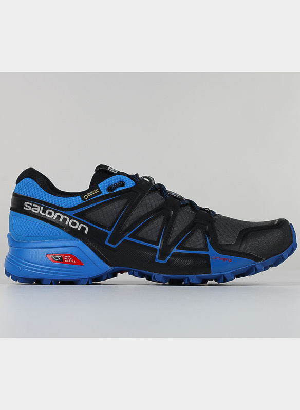 SCARPA SPEEDCROSS VARIO 2 GTX, GREYROY, medium