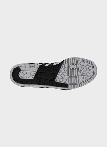 SCARPA RIVARLY LOW, WHTBLK, small