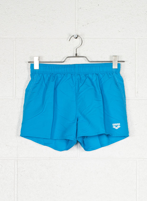 BOXER FUNDAMENTAL, 81AZZURRO, large