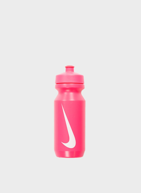 BORRACCIA 650ml NIKE SPORT CLASSIC, 901PINK, medium