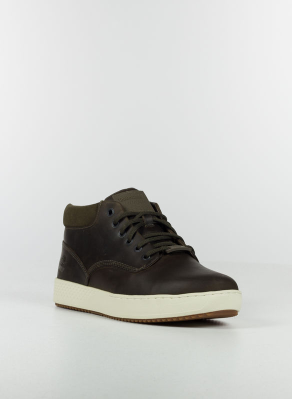 SCARPA CHUKKA ADVENTURE 2.0, OLIVE, medium