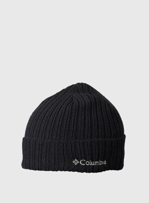CAPPELLO WATCH CAP, 013BLK, medium