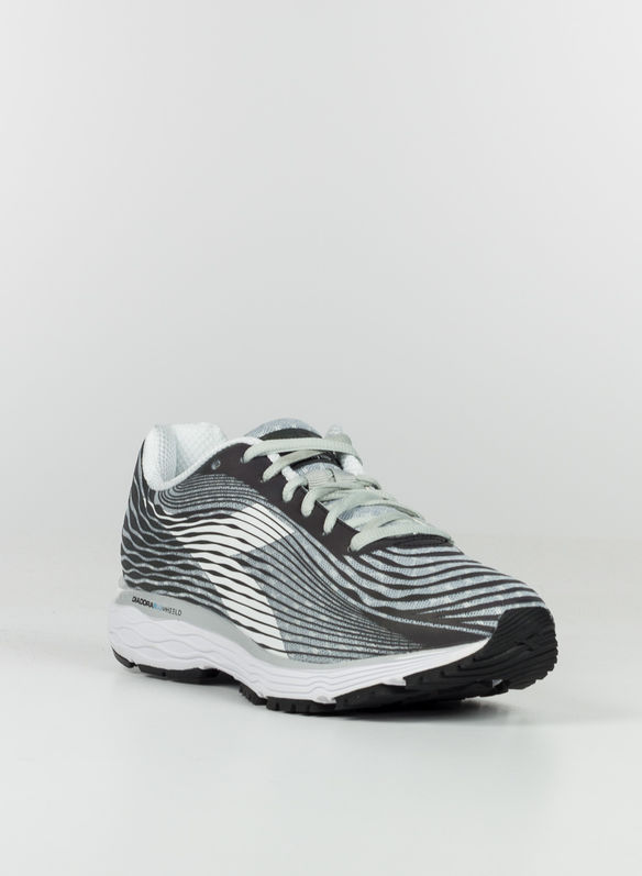 SCARPA MYTHOS BLUSHIELD FLY HIP 3, GREYWHT, medium