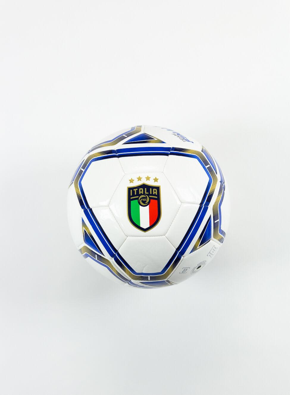 PALLONE CALCIO ITALIA EURO 2020