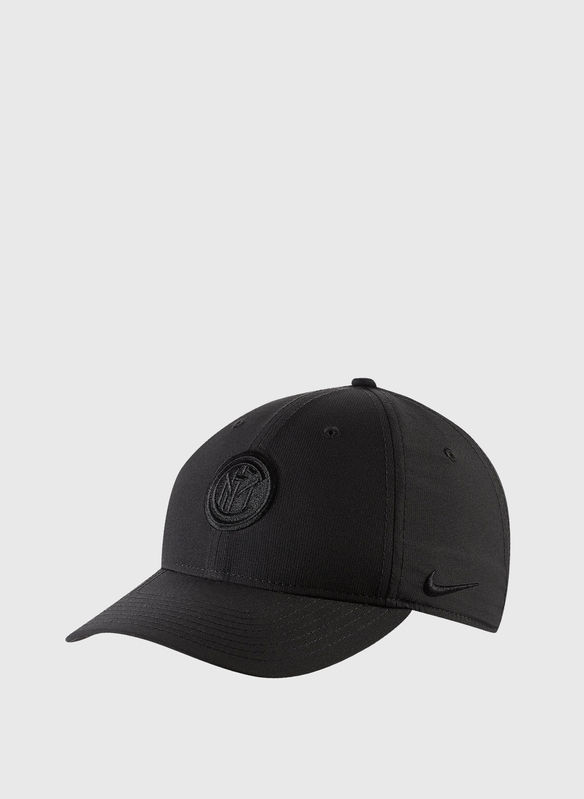 CAPPELLO DRI-FIT INTER LEGACY 91, 010BLK, medium