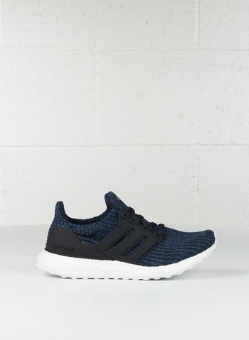 SCARPA ULTRABOOST PARLEY, NVYWHT, small