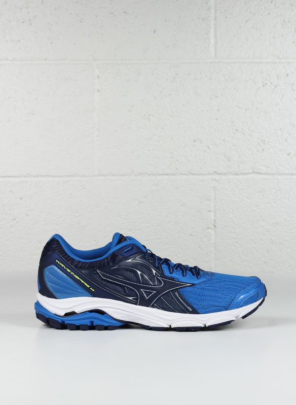SCARPA WAVE INSPIRE 14, 17BLUE, medium
