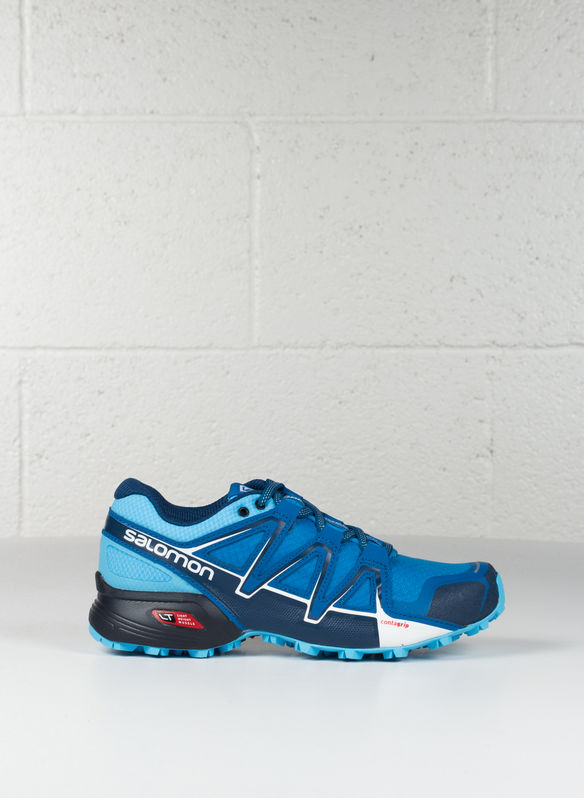 SCARPA SPEEDCROSS VARIO 2, BLUE, medium