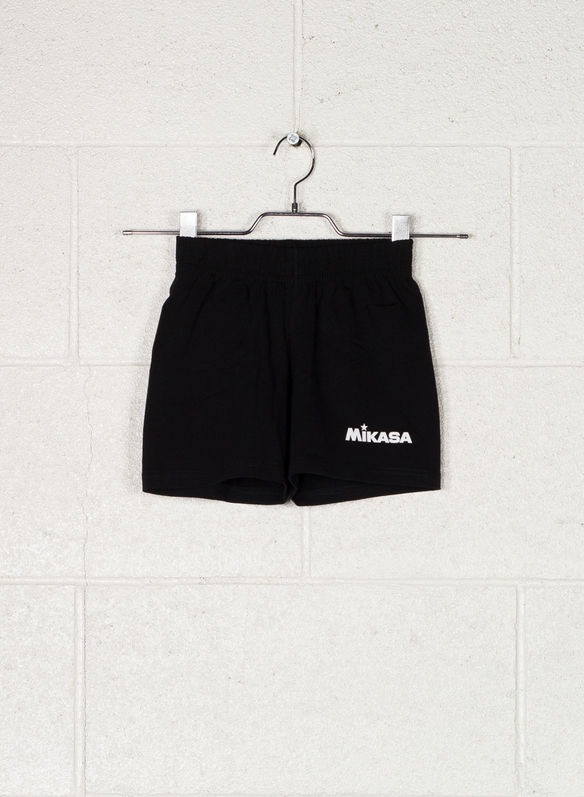 SHORT AVANA, BLK, medium