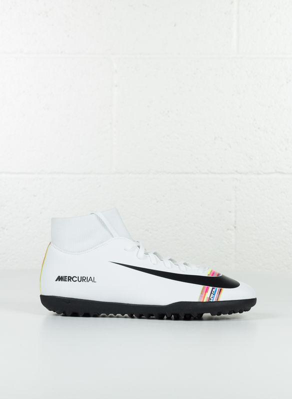 factory price 69ef8 0afdd Scarpe calcio e calcetto uomo