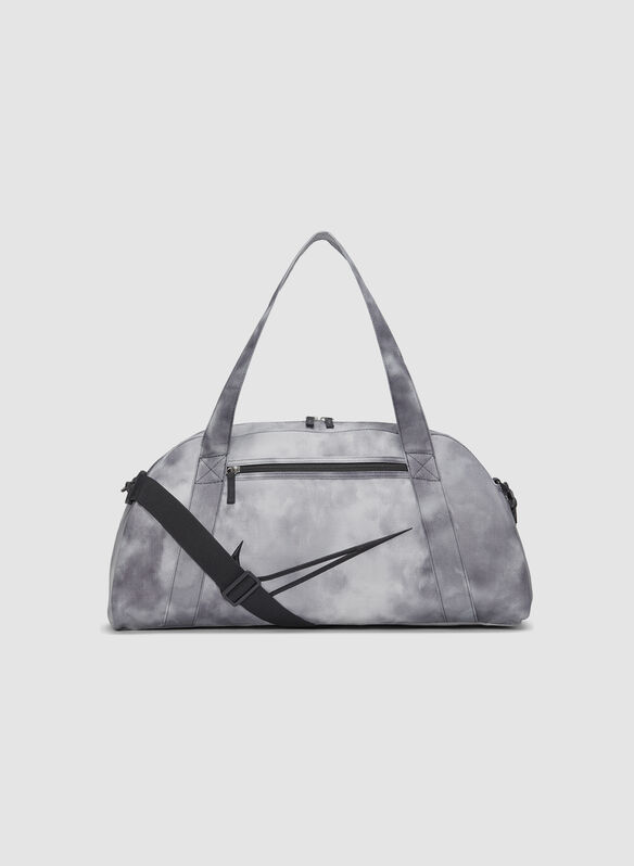 BORSA GYM CLUB 2.0, 084SMOKEGREY, medium