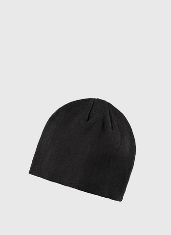 CAPPELLO MAGLIA BIG CAT, 15BLK, small